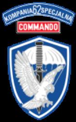 Ośrodek Szkolenia COMMANDO